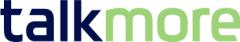 Talkmore logo