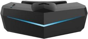 Pimax Artisan VR Headset
