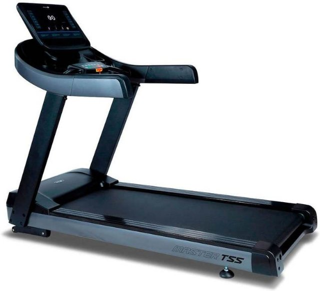 Master Fitness T55