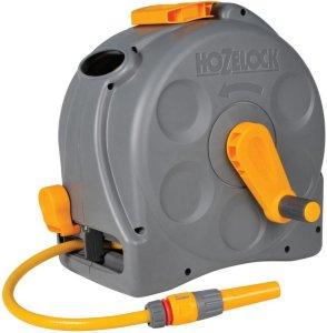 Hozelock Compact Reel 25m (2415)