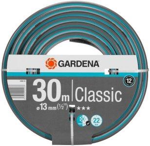 Gardena Classic 30m (18009-20)