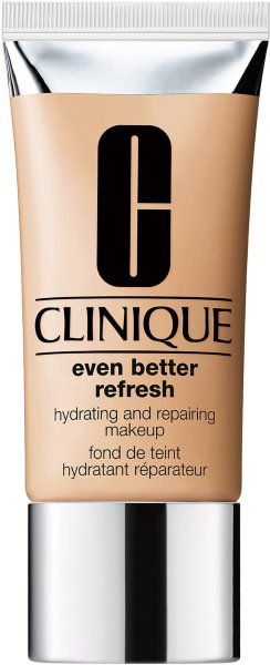 Clinique Even Better Refresh Hydrating and Repairing Makeup