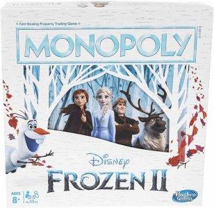 Monopol Frost 2
