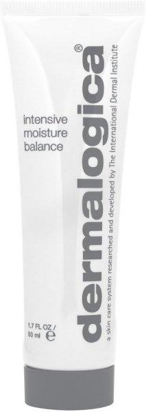 Dermalogica Intensive Moisture Balance 50ml