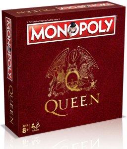 Monopol Queen