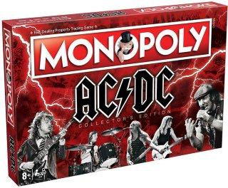 Monopol AC/DC
