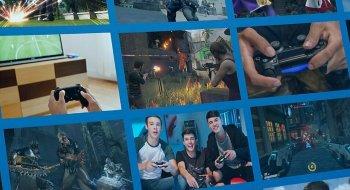 Sony struper PlayStation Network-trafikken – varsler om tregere nedlastinger