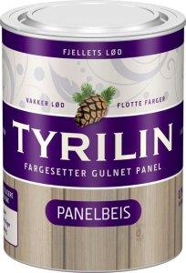 Tyrilin Panelbeis (0,68 liter)