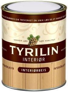 Interiørbeis (0,68 liter)