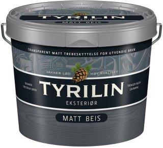 Matt Beis (9 liter)