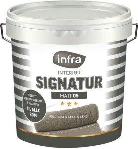 Signatur 05 (2,7 liter)