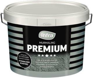 Premium Murmaling (9 liter)