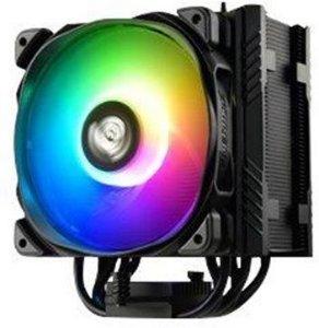 Enermax ETS-T50 AXE ARGB