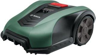 Bosch Indego M+ 700 Connect