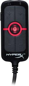 HyperX Amp