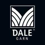 Dale Garn logo