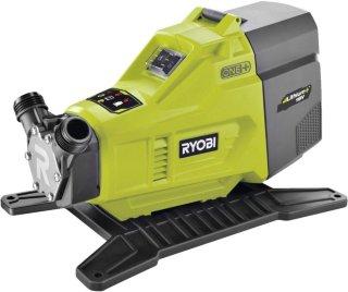 Ryobi One+ R18TP-0 (uten batteri)