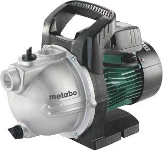 Metabo P 2000 G