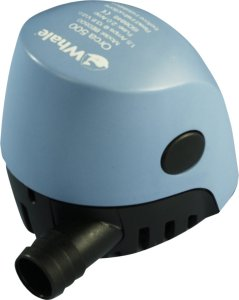 Whale Orca 500 12V