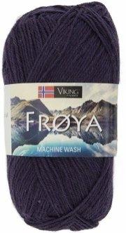 Viking Garn Frøya