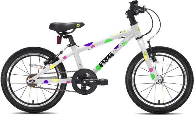 Frog Bikes 48