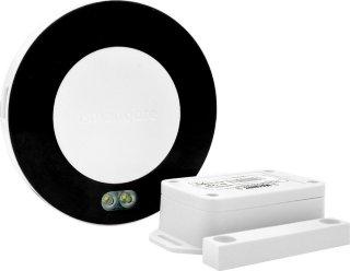 iSmartgate Pro (magnetsensor)