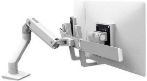 Ergotron HX Dual Monitor Arm
