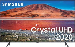 Samsung UE55TU7175