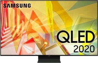 Samsung QE75Q90T