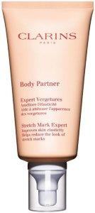 Body Partner Stretch Mark Expert 175ml