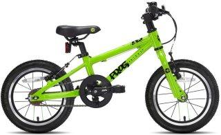 Frog Bikes 40