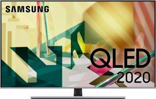 Samsung QE65Q77T
