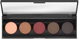 bareMinerals Bounce & Blur Eyeshadow Palette