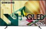 Samsung QE85Q70T