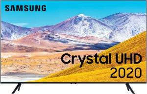 Samsung UE75TU8005
