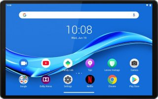 Lenovo Tab M10 FHD Plus 64GB
