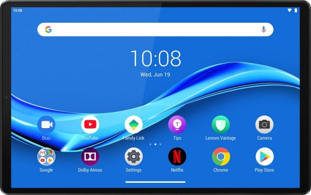 Lenovo Tab M10 FHD Plus 32GB
