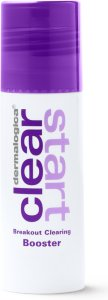 Clear Start Breakout Clearing Booster 30ml