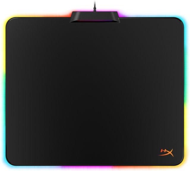 HyperX Fury Ultra RGB