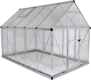 Palram Hybrid 5,7 m²