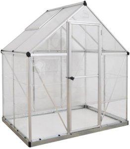 Hybrid 2,3 m²