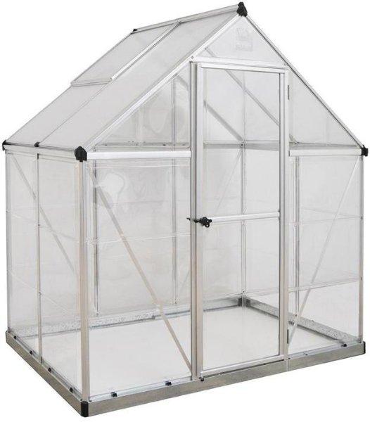 Palram Hybrid 2,3 m²