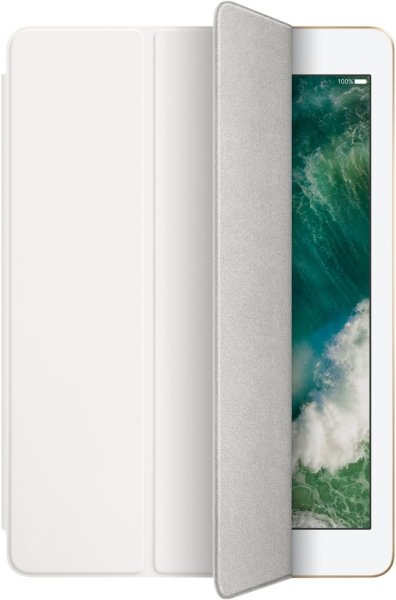 "Apple iPad 9.7"" Smart Cover"