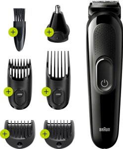 All-in-one Trimmer 3 MGK3220