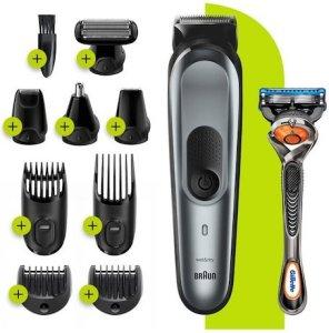 MultiGrooming Kit MGK7221
