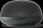 Rosendahl Soft Spot LED-lampe 11cm