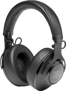 Roxcore Avenue Silence Over ear hodetelefoner med aktiv