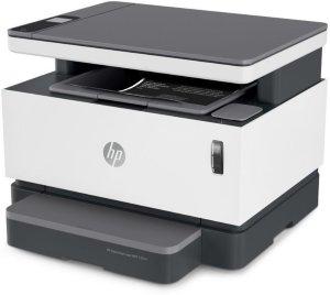 HP Neverstop Laser 1201n