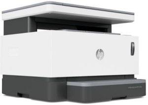 HP Neverstop Laser 1202nw