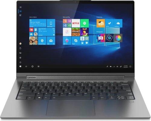 Lenovo Yoga C940 (81Q9001MMX)
